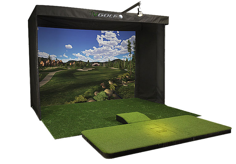 simulateur-golf-vgolf